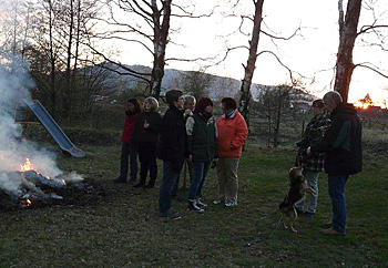 120408 osterfeuer 2